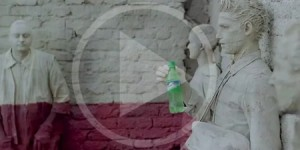 sprite-new-tvc-put-off-the-camouflage