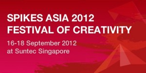 2012-spikes-asia-campaign-created-by-jwt-singapore-1