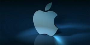 Apple-IMG-0805