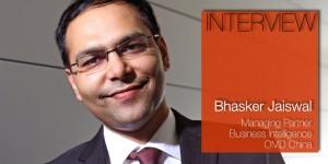 Bhasker-Jaiswal-Interview