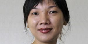 Carol-Lam-Saatchis2