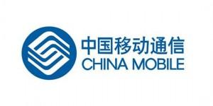 China-Mobile-IMG-Logo