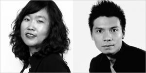 Cynthia-Zhu-and-Gordon-Shu