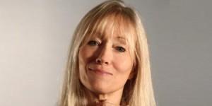 DDB appoints Diane Espley as Head of Planning