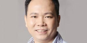 Danny-Xu-2012