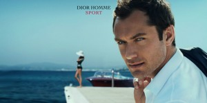 Dior-Homme-Sport-Cover