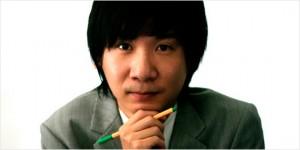 Edward-Wang