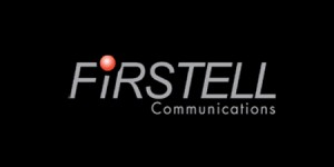 Firstell-LOGO