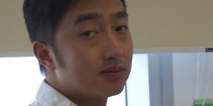 Frank-Zhao-LOWE