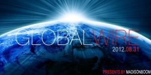 GLOBALWIRE-20120831