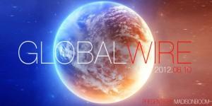 GlobalWire-20120810.