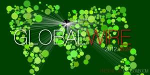 GlobalWire-20120824-IMG