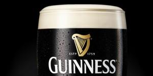 Guinness-IMG