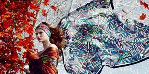 Hermes-FallWinter-2012-Ad-Campaign-Cover