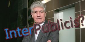 Maurice-Levy-Interpublicis