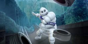 Michelin-img