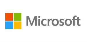 Microsoft-new-logo-1