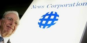News-Cop-img