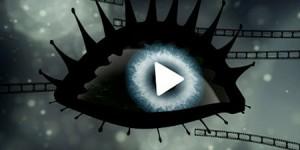 OnlineVideoPortals