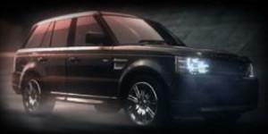 Range-Rover2013