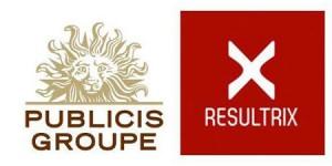 Resultrix_Publicis