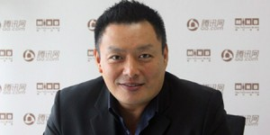 Tony-Chen-Tencent
