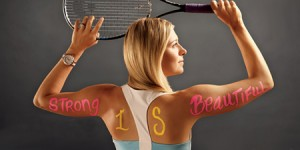 WTA-STRONG-COVER