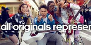 adidas-originals-dc
