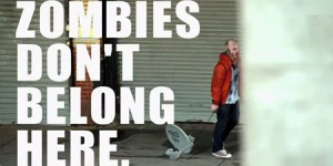 amc-build-viral-marketing-the-walking-dead-attack-on-ny