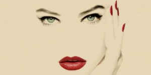 chanel-lipstick-video-pays-tribute-to-erwin-blumenfeld