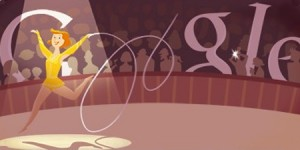 google-design-new-game-on-olympic-with-own-revelry-2