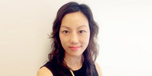 groupm-named-mickey-zhang-as-search-engine-marketing-manager