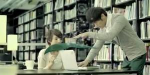 jaychou-speak-for-kaspersky-first-tv-commercial-secret-never-tell