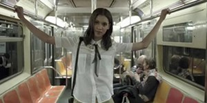 levis-go-gorth-commercial-1