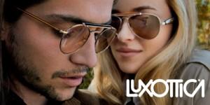 luxottica-img2012