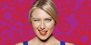 maria-sharapova-change-to-beauty-sales-candy-sugarpova-cover