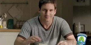 messi-shooted-funny-tvc-for-bimbo-bread
