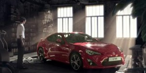 toyotas-new-gt86-created-an-oppressive-computer-generated-world-to-showcase