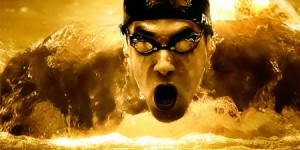 visa-go-worl-with-michael-phelps-prove-the-value-of-0-01-seconds