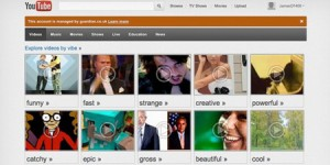 youtube-Moodwall-cover