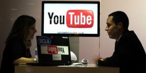 youtube-release-new-mobile-advertising-consumer-chose-watch-or-not