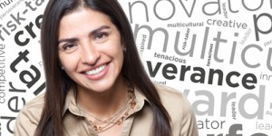 Andrea-Suarez