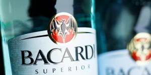 Bacardi-IMG