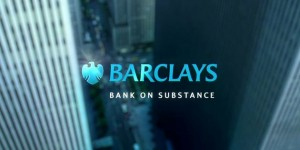 Barclays-IMG