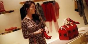 Chinese-consumer