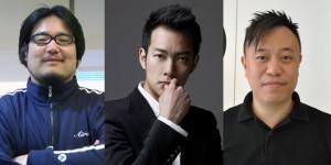 DDB Group Shanghai hires creative veterans
