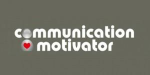 Dentsu-Communication-Motivator