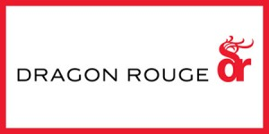 Dragon-Rouge-LogoCV