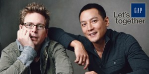 GAP-GO-TOGETHER-Daniel-Wu