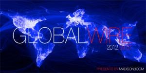 GLOBALWIRE-20120907